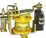 JL14系列交直流电流继电器