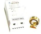 JD89漏电脉冲继电器