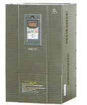 SR800(YT800)系列风机水泵型变频器