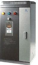 SR800系列一体化节能柜(功率范围:7.5~110KW)