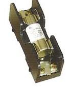 RT19系列圆筒形帽熔断器