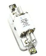 RTO系列低压有填料封闭管式熔断器