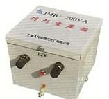 JMB系列照明变压器