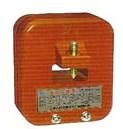 LMZ1-0.5-TM户外电流互感器