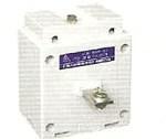 BH,SDH(LMK1-0.66)型  电流互感器