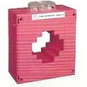 AMC-0.66系列电流互感器