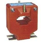 LMZ3(D)-0.66型电流互感器