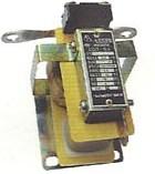 LQG-0.5系列电流互感器