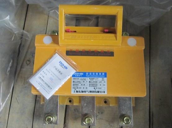 HD11F-600/381