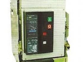 SRW15(15HH)系列万能式低压断路器