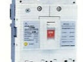 DHM8系列塑壳断路器