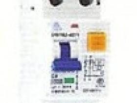 SRM18LE(L7)系列漏电断路器