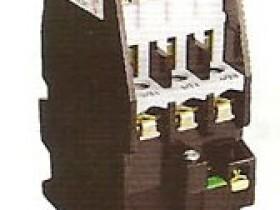 CJ20交流接触器