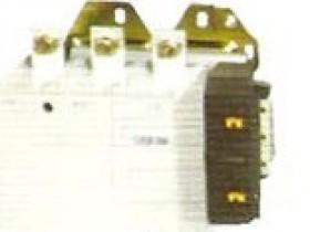 CJX2-F(LC1-F)交流接触器