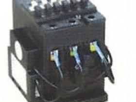 SRC1系列切换电容接触器(25C-75C)