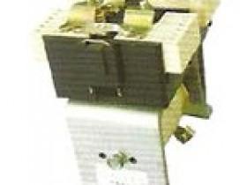CZO-40C、CZO-40D、CZO-40C/22、CZO-100C直流接触器