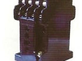 JZ7系列中间继电器