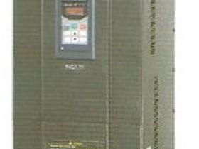 SR800(YT800)系列风机水泵型变频器(功率范围:5.5~630KW)