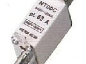 RT16(NT)系列低压高分断能力熔断器