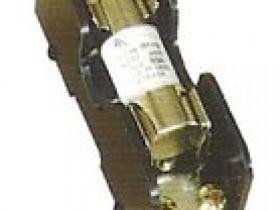 RT19系列圆筒形帽型熔断器