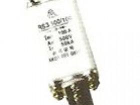 RS3系列熔断器