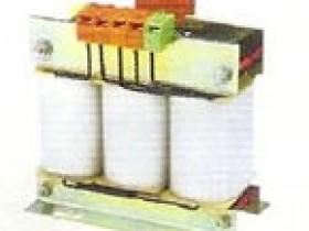 SG、SBK、ZSG系列三相干式变压器