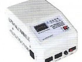 TSD系列伺服式交流稳压器
