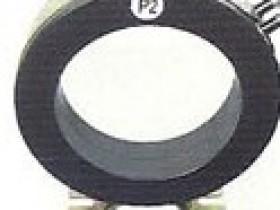 RCT-0.66系列电流互感器