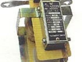 LQG系列电流互感器 LGQ-0.5,LQG-0.66