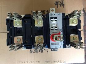 HH15(QSA)-400A/3P (350A、315A)